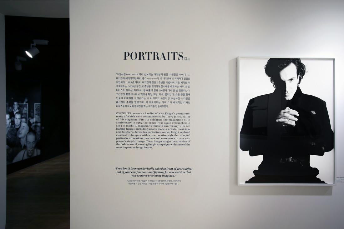 2f-portraits003_orig.jpg
