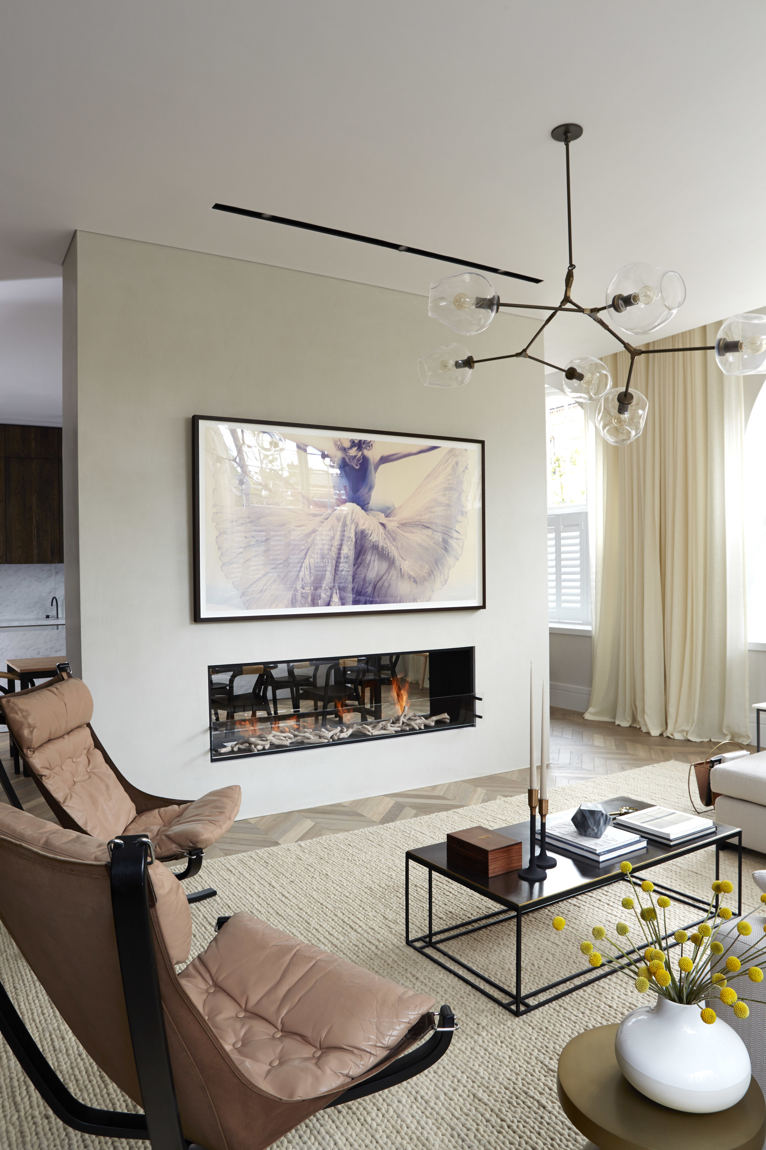 Banda_livingroom-9-v1.jpg