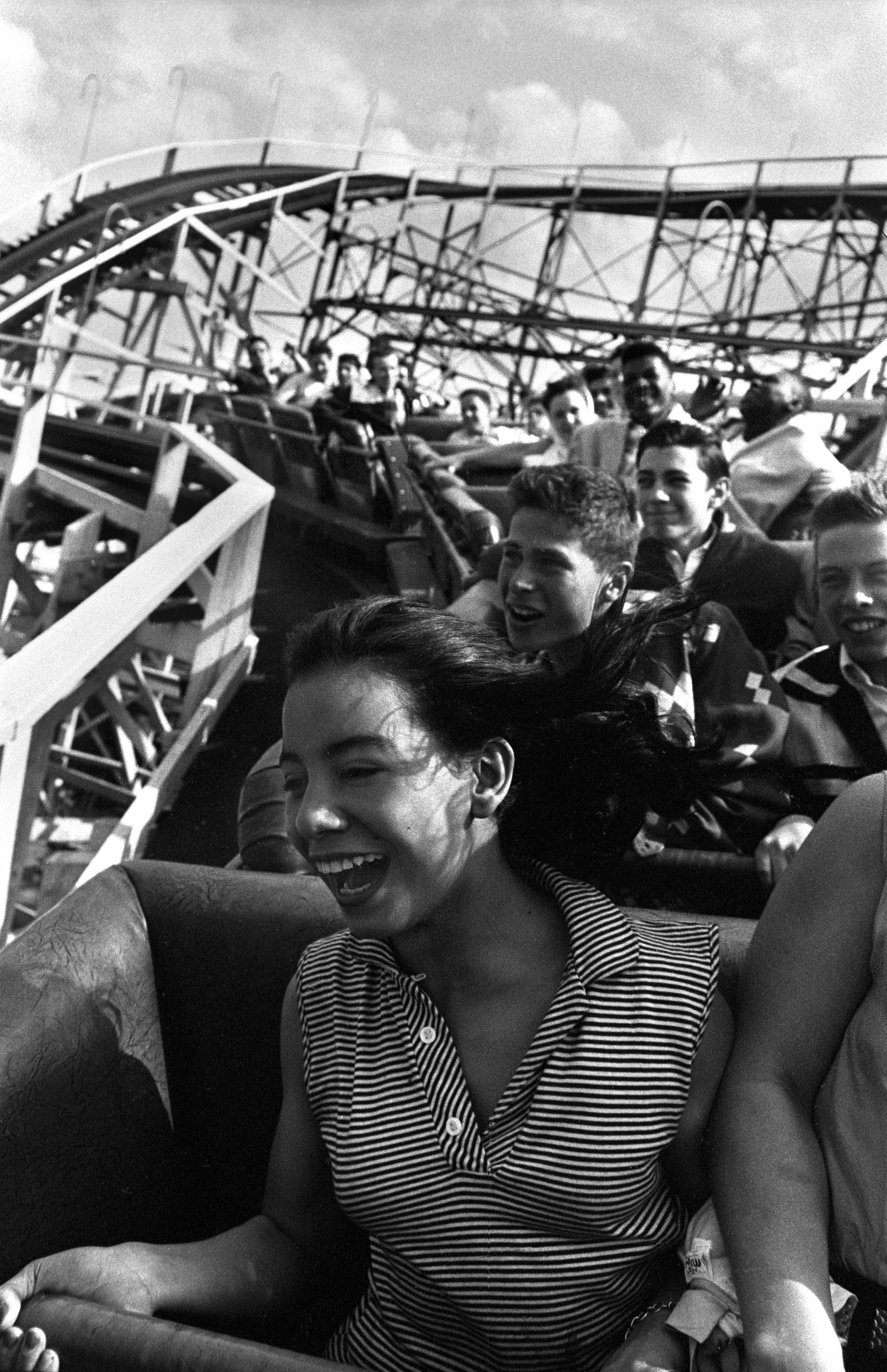 CI-035_Girl_on_Cyclone_Coney_Island_1950.jpg
