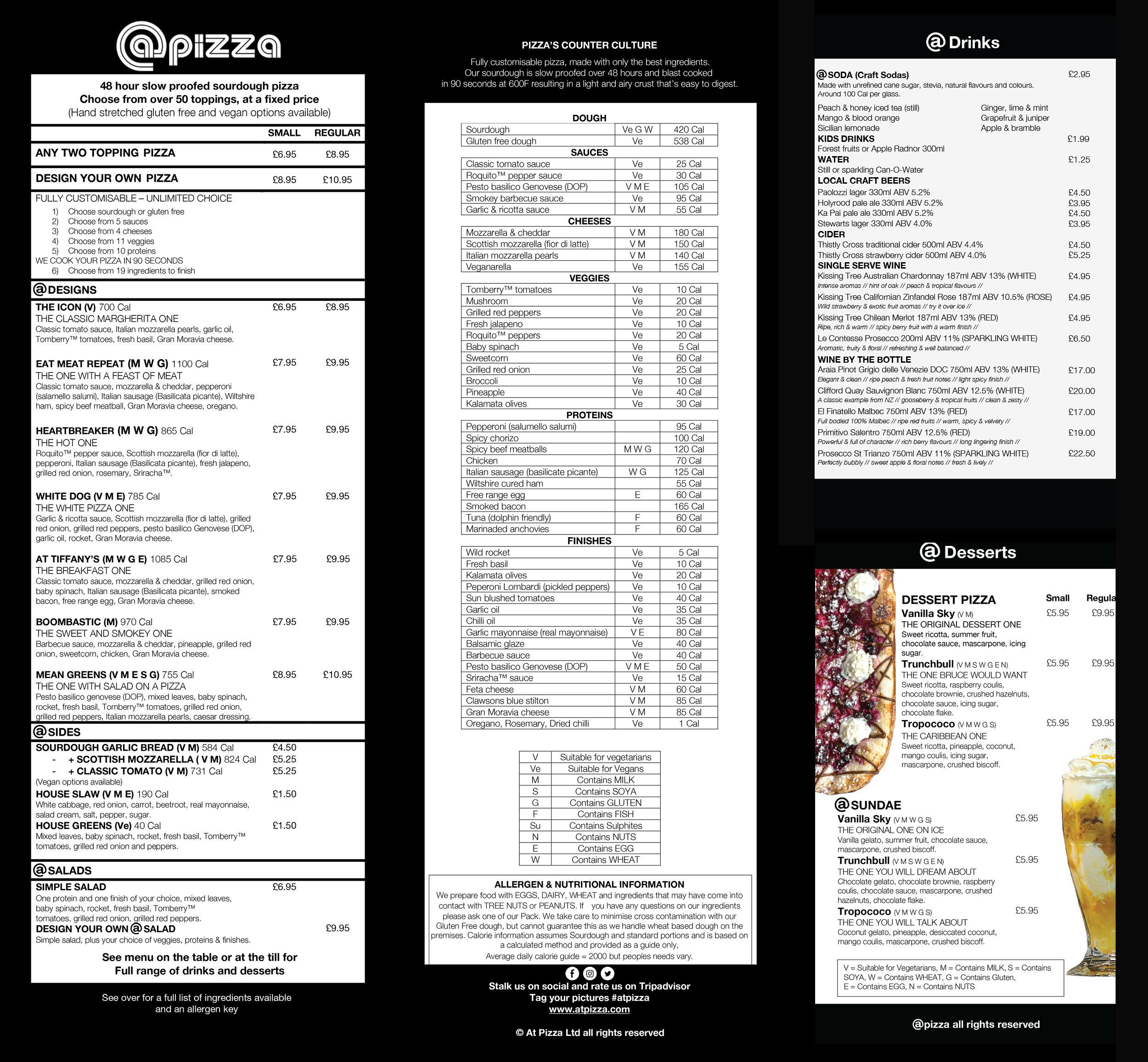 edinburgh-menu