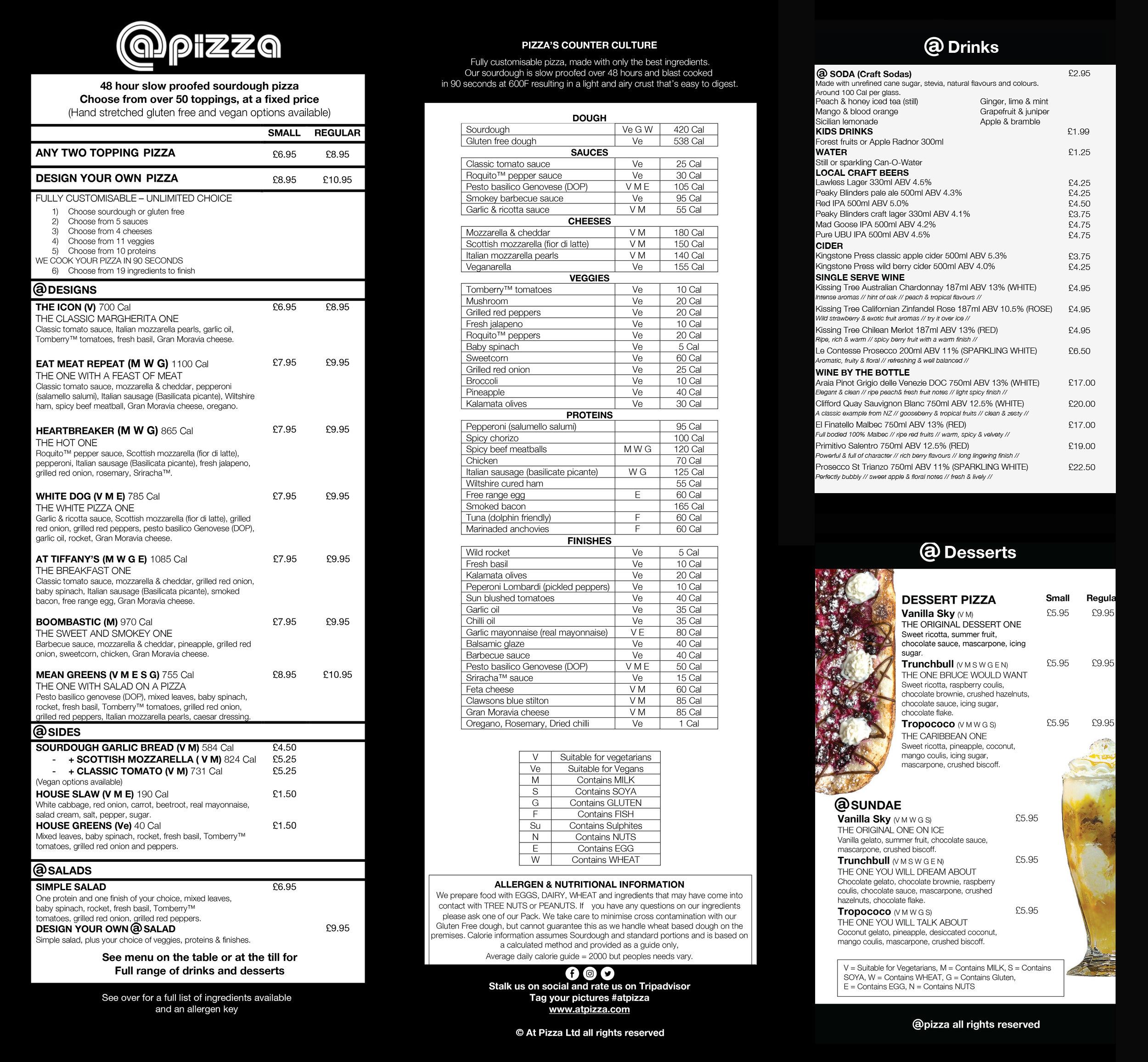 birmingham-menu