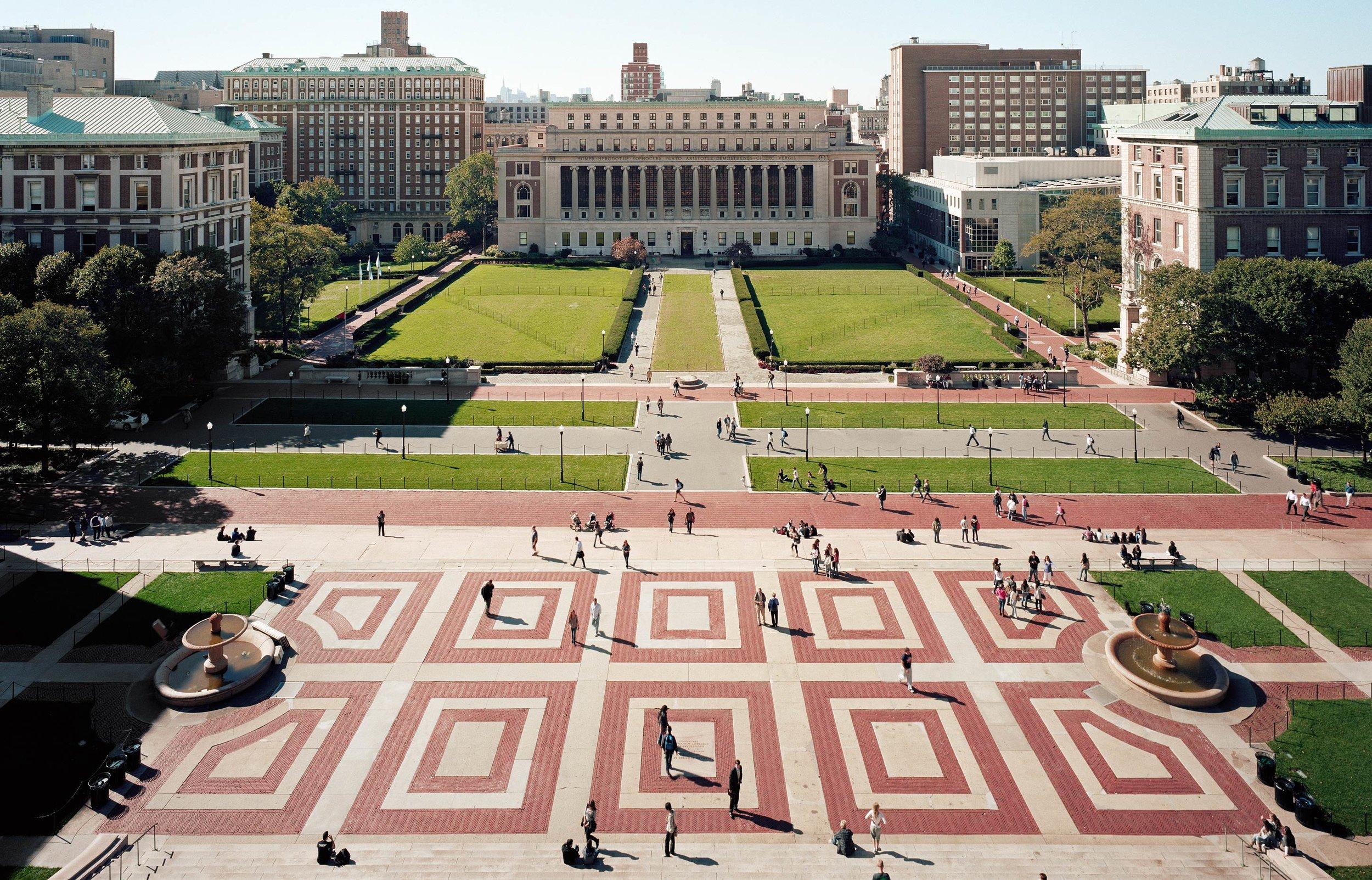 DL_ColumbiaUniversity.jpg