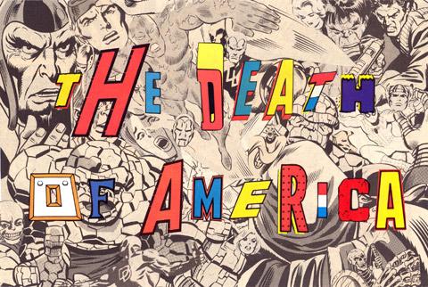 death.america.jpg