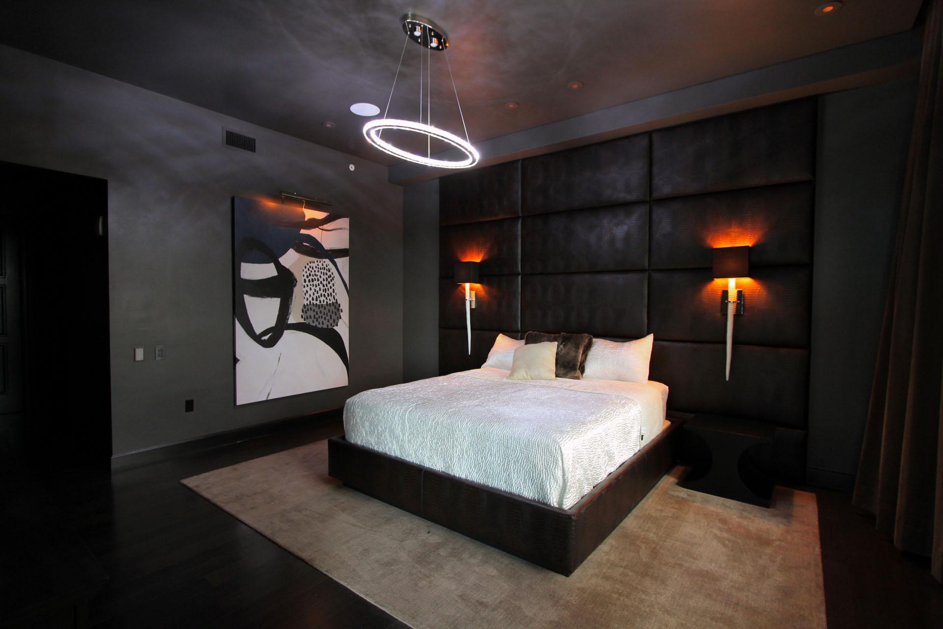 Eola-Master-Bedroom-Bed-1.jpg