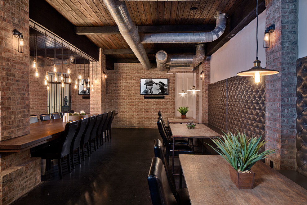 industrial-basement (4).jpg