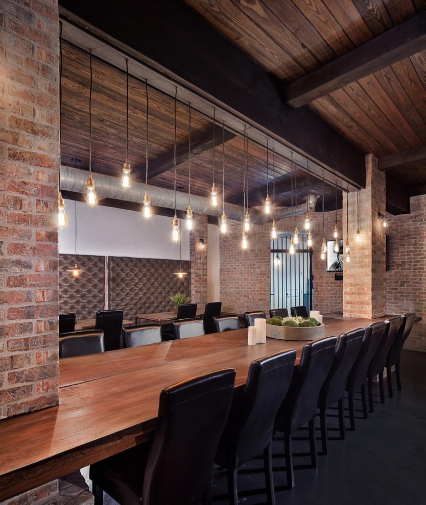industrial-basement (5).jpg