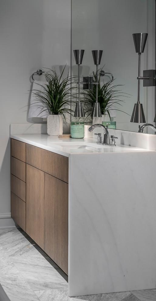 modern-bathroom (1).jpg