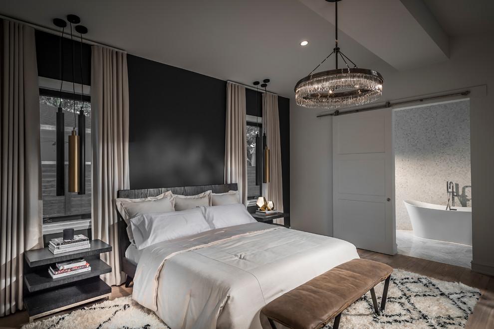 modern-bedroom (1).jpg