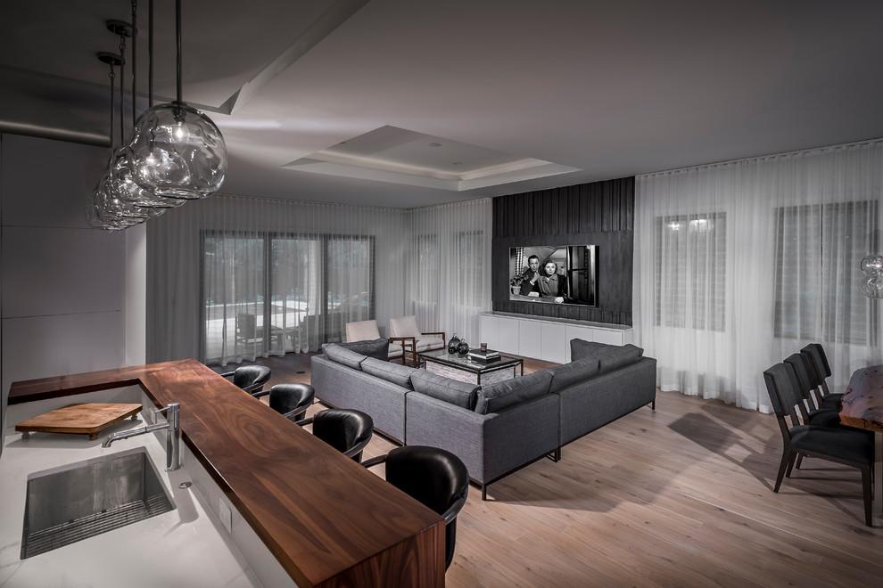 modern-family-room (1).jpg
