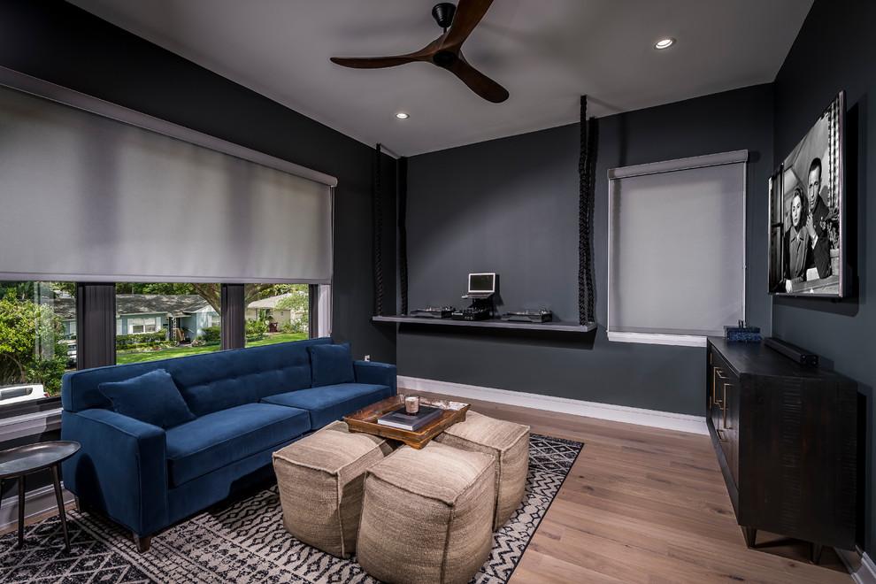 modern-home-office (1).jpg