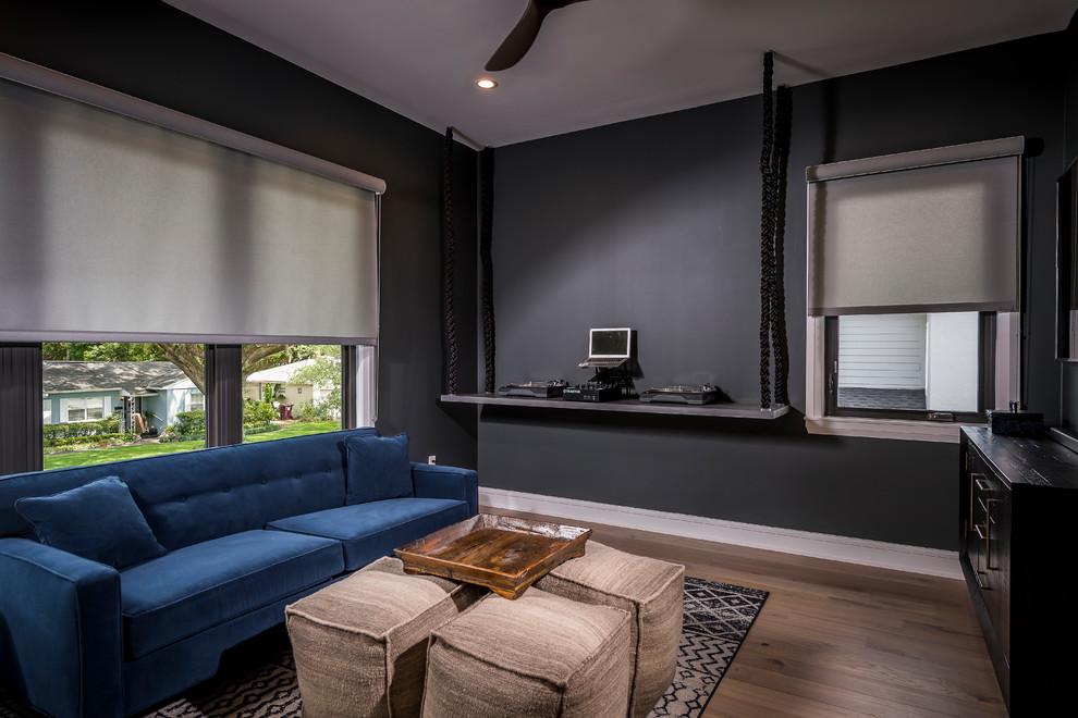 modern-home-office (2).jpg