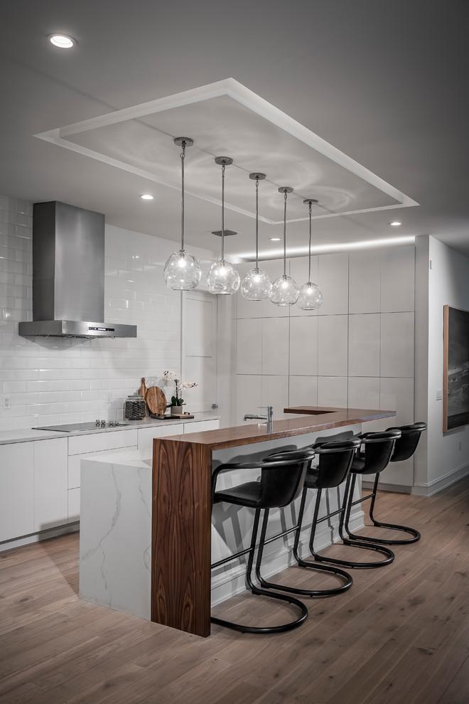 modern-kitchen (1).jpg