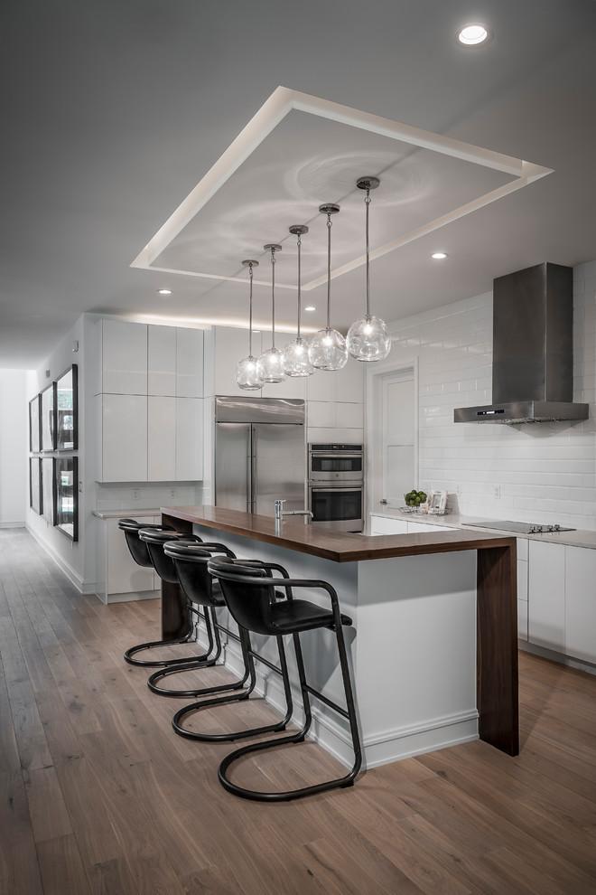 modern-kitchen (2).jpg