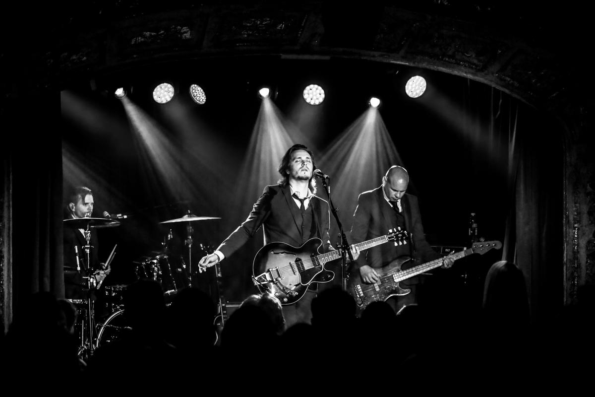 JJ ENATION-OMEARA-2-Photo Credit Christie Goodwin.jpg