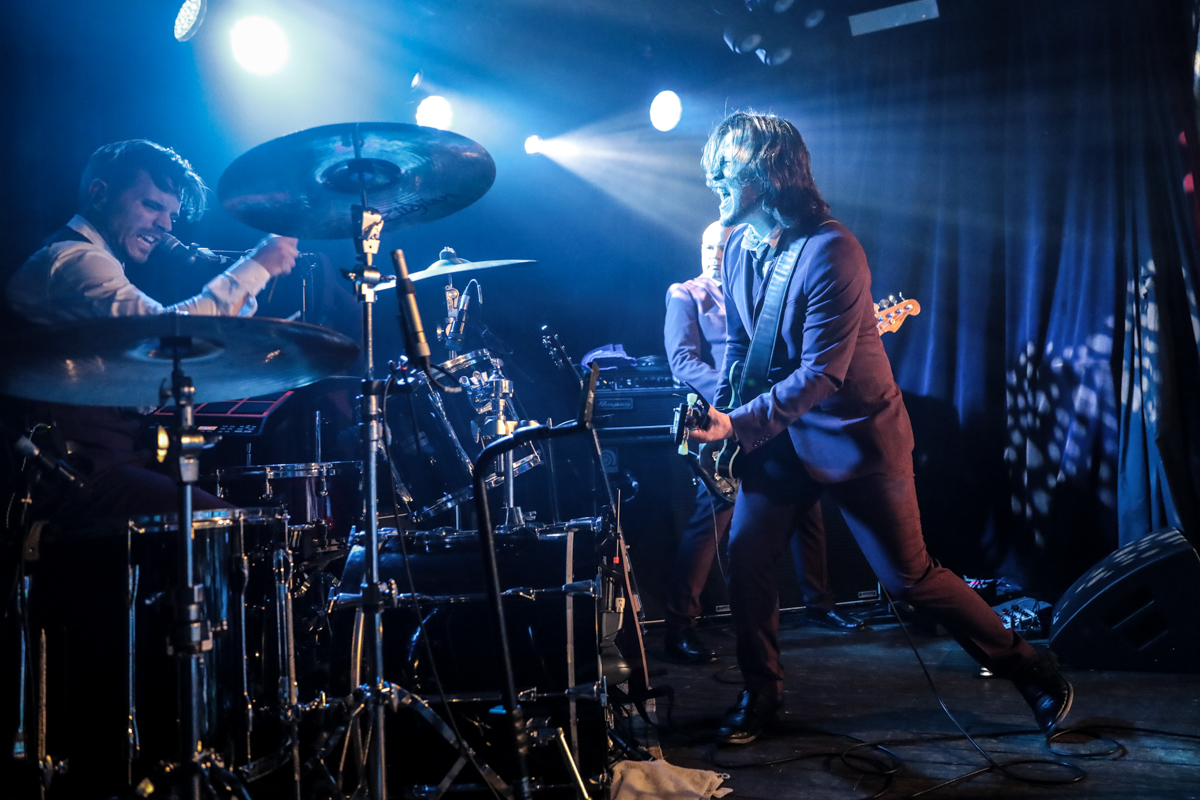 JJ ENATION-OMEARA-Photo Credit Christie Goodwin.jpg