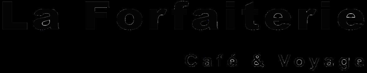 Logo-Laforfaiterie.png