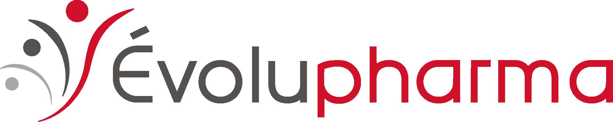 Logo-Evolupharma-gris.png