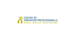 Logo_Centre-formation-PE-Dufresne.png