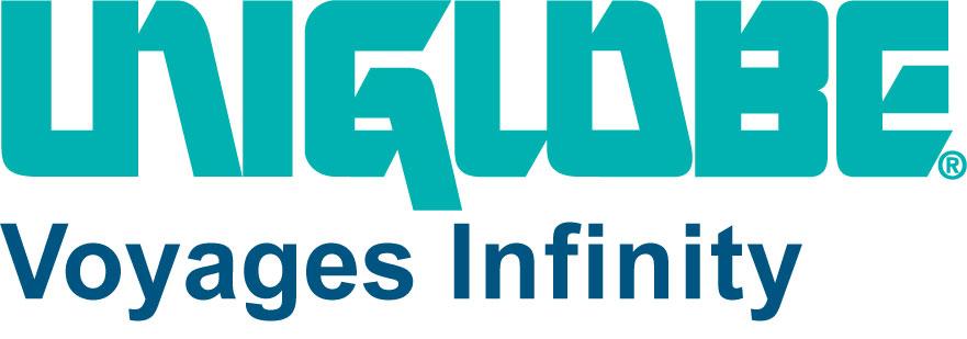 logo UNIGLOBE-Voyages-Infinity.jpg