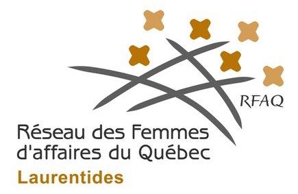 Logo-RFAQ-Laurentides.jpg