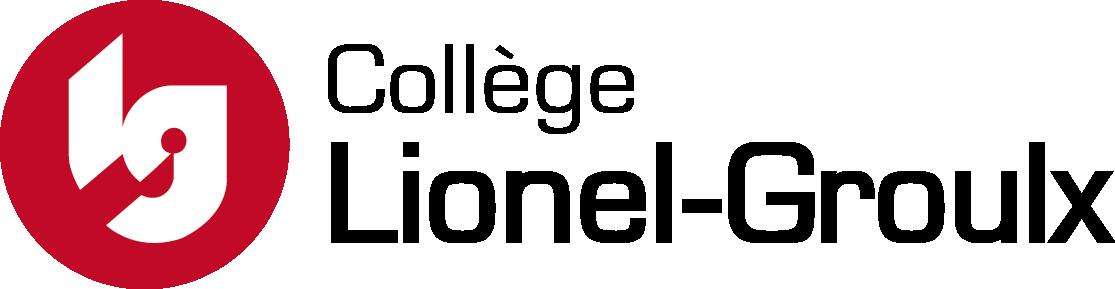Logo-CollegeLionelGroulx.png