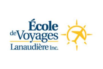 Logo_École-voyage-lanaudiere.jpg
