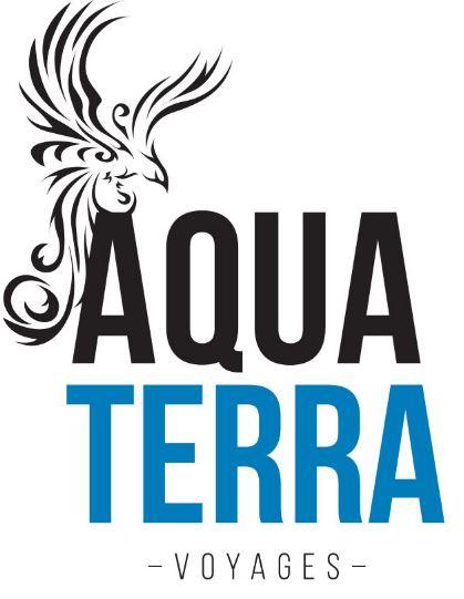 Logo-Aquaterra.jpg