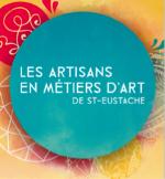 logo-Artisans-Metiers-Dart.png