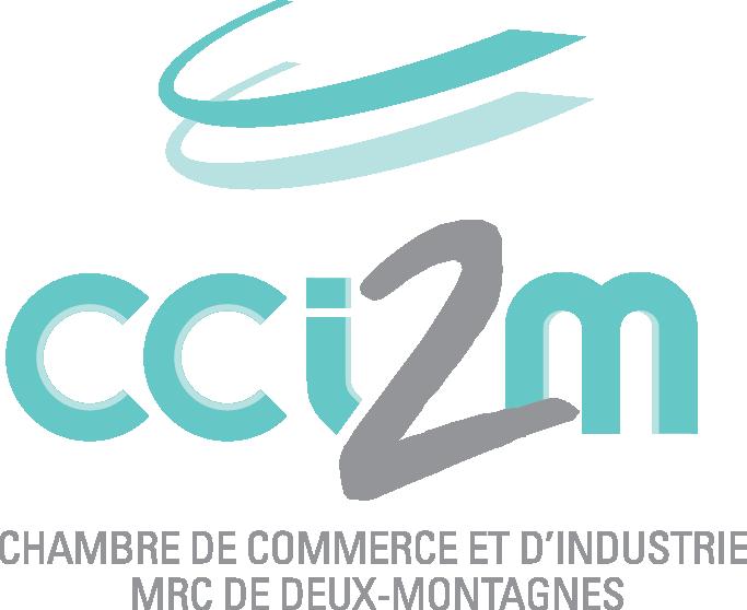 Logo-CCI2M .png