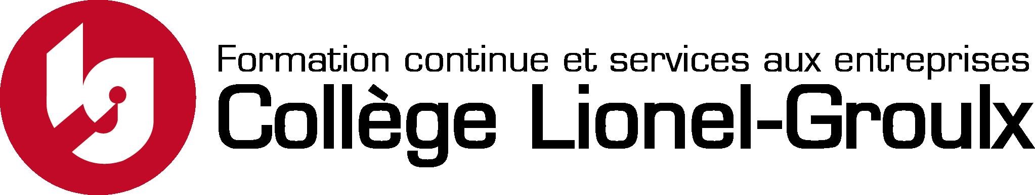 Logo-CLG_FormationContinue.png