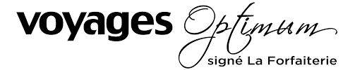 Logo_Voyages-Optimum.png