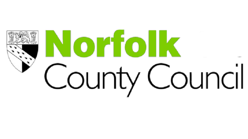 Norfolk County Council.png