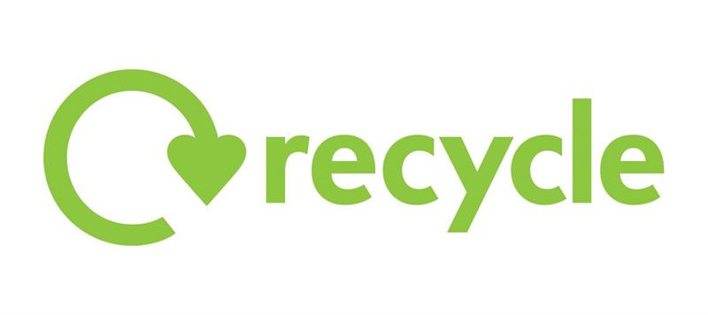 Recycle Now.jpg