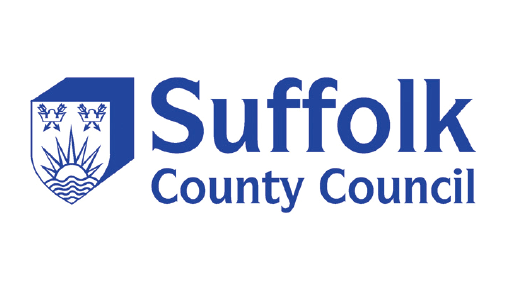 Suffolk County Council_02.png