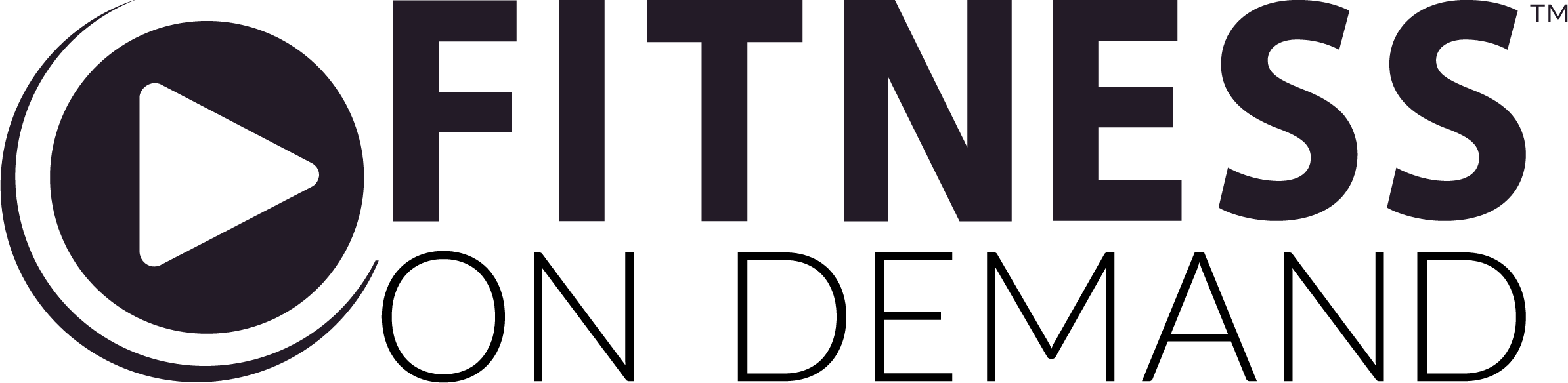 Fitness-on-Demand-Logo.png