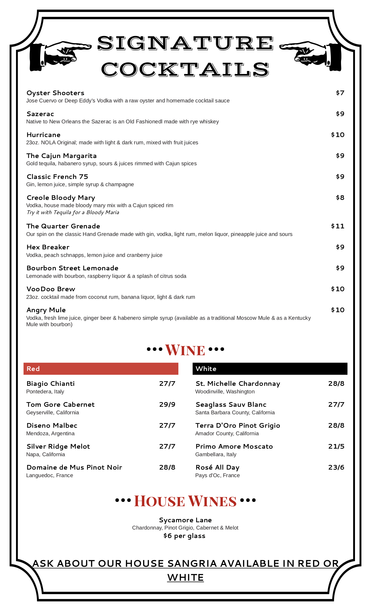 Quarter Wine List.jpg