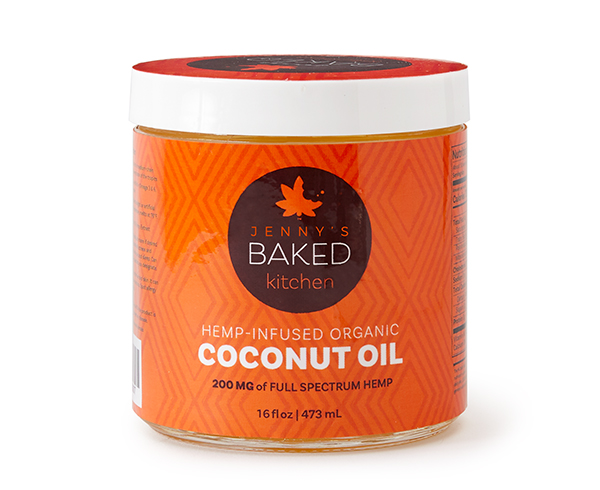 BAH-coconut-oil1.jpg