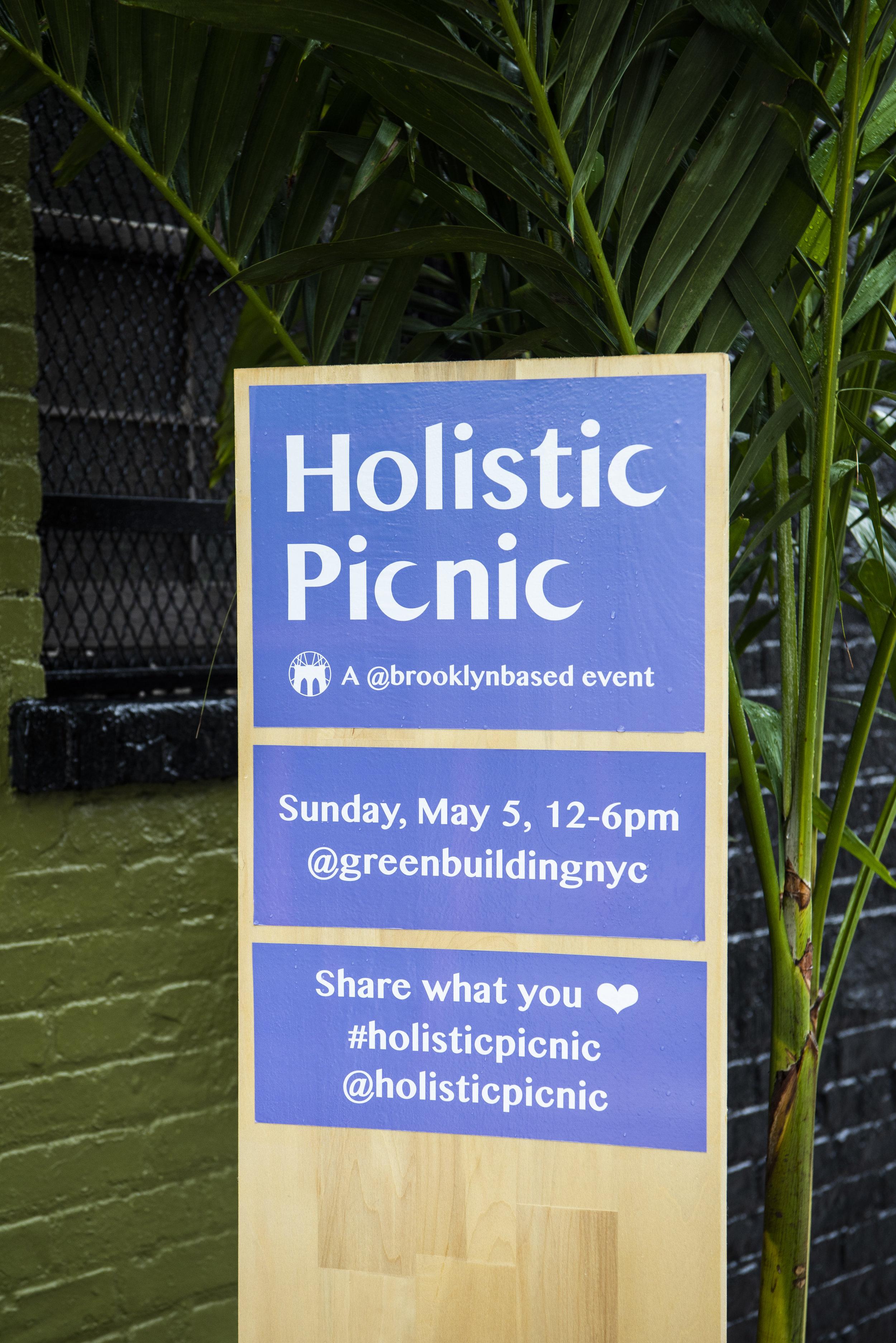 Holistic Picnic_49.jpg