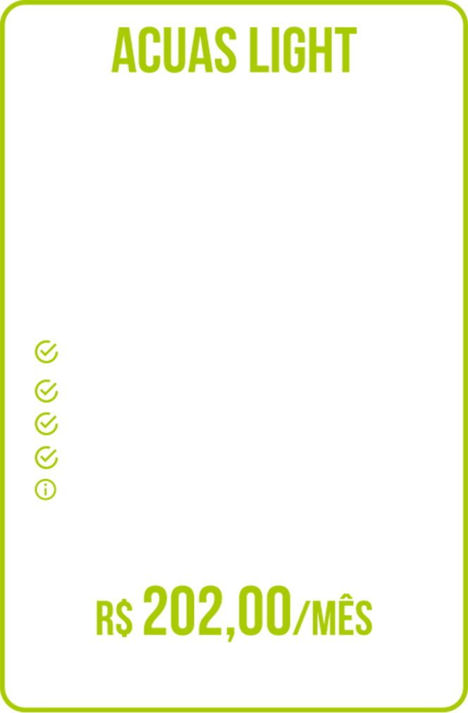 _0000s_0003_Acuas-Light-copiar.png