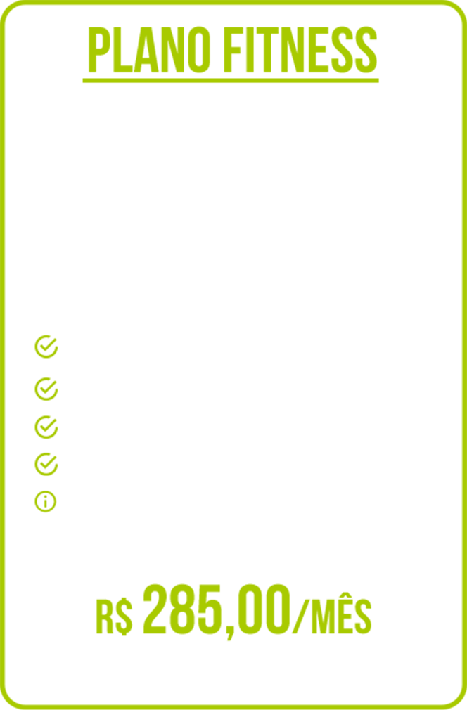 final_0000s_0001_Plano-fitness-copiar.png