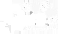 artisans-logo white.png