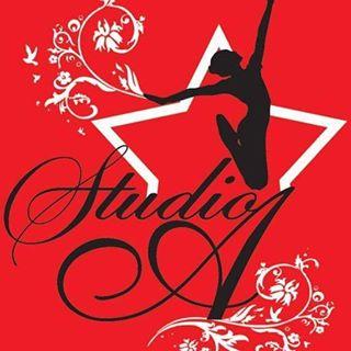 studio a logo.jpg