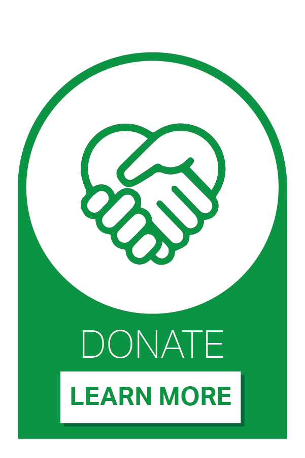 Donate_1-02.png