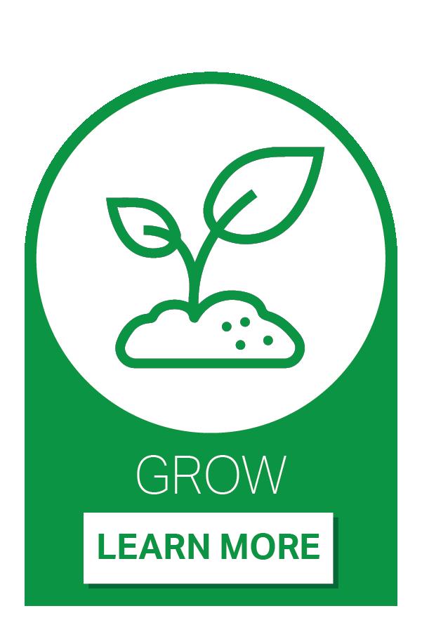 grow_1-02.png