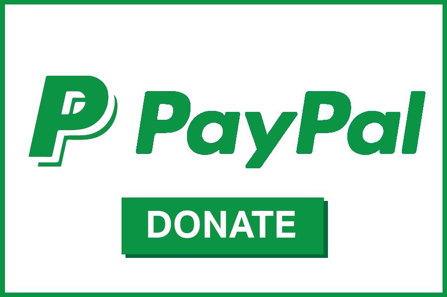 PayPalDonate-02.png
