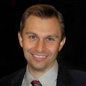 Professor David Sinclair - Genetics Department, Harvard Medical School, Boston, Co-Director of the Paul F. Glenn Center for the Biology of Aging