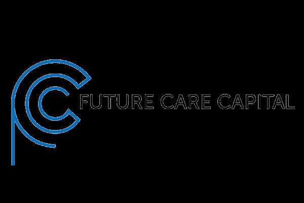 future-care-capital.png