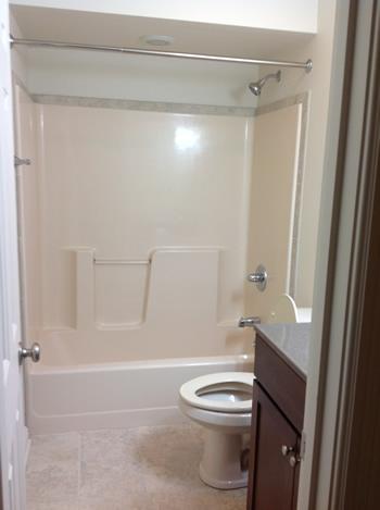 2D_bathroom2.jpg