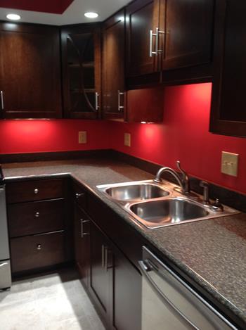 2D_kitchen3.jpg