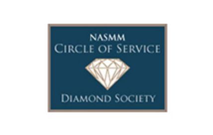 NASMM_DiamondSociety.png
